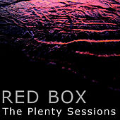 The Plenty Sessions: Special Edition Tracks From The Album Plenty by Red Box