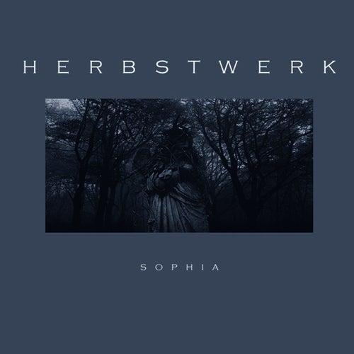 Herbstwerk by Sophia