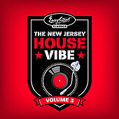 ESA-9014 Easy Street Classics - The New Jersey House Vibe Vol. 3 by Various Artists