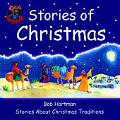 Stories of Christmas - Stories About Christmas Traditions by Ingrid DuMosch