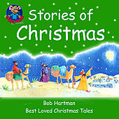 Stories of Christmas - Best Loved Christmas Tales by Ingrid DuMosch