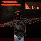 Red Light by Beres Hammond
