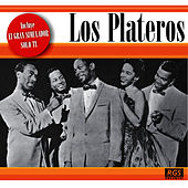 Grandes Éxitos by The Platters