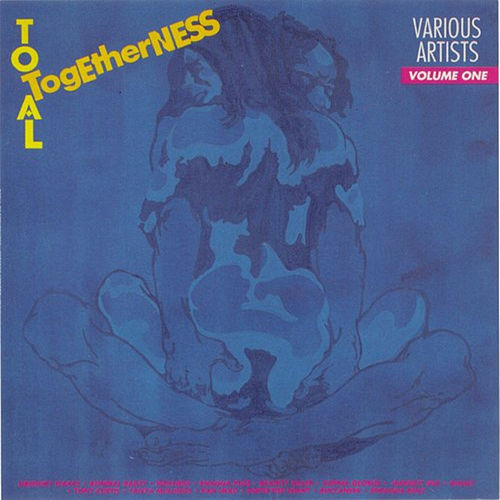 Total Togetherness Volume 1 by Various Artists