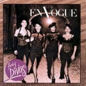 Funky Divas von En Vogue