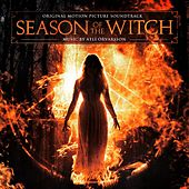 Music From The Motion Picture Season Of The Witch by Atli Örvarsson