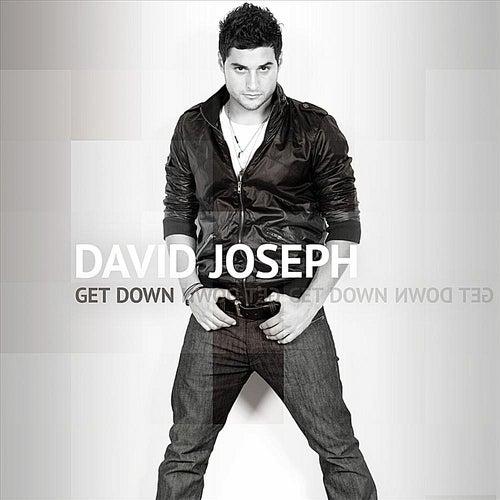 Get Down by David Joseph