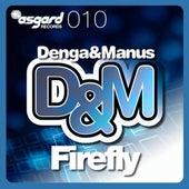 Firefly by Denga & Manus