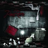 Equilibrium by Panic Room