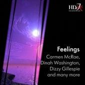 Feelings von Various Artists