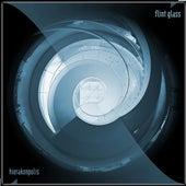 Hierakonpolis by Flint Glass