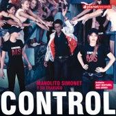 Control by Manolito Simonet Y Su Trabuco