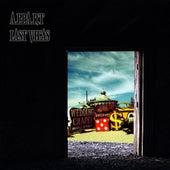 Last Vegas by Appart