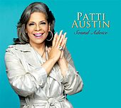 Sound Advice by Patti Austin