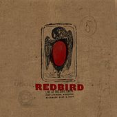 Live At Café Carpe by Redbird