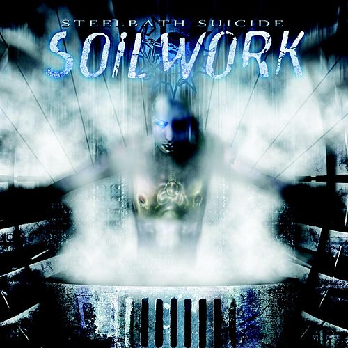 Steelbath Suicide by Soilwork