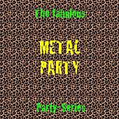 Metal Party by Various Artists