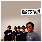 Direction by Alive In Standby
