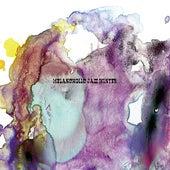 Melancholic Jazz Winter by Various Artists