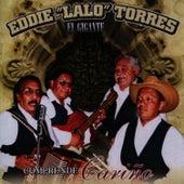 Comprende Cariño by Eddie