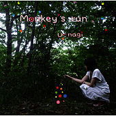 Monkey's Run by Unagi