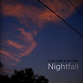 Nightfall - The CalArts Sessions by Charlie Haden