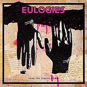 Tear The Fences Down by Eulogies