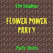Flower Power Party by Various Artists