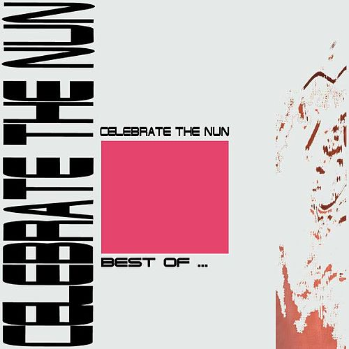 Best Of.... by Celebrate the Nun