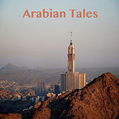 Arabian Tales by Various Artists