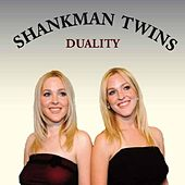 Duality by The Shankman Twins