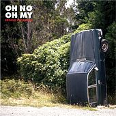 People Problems by Oh No Oh My