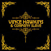 Self-Titled by Vince Hawkins