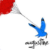 Augustine by Augustine