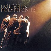 Polyphonies by Various Artists