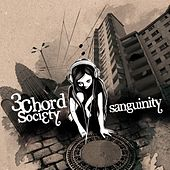 Sanguinity by Three Chord Society