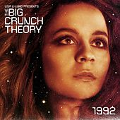 1992 by The Big Crunch Theory