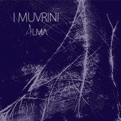Alma by I Muvrini