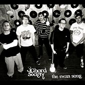 The Swan Song by Three Chord Society