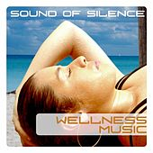 Wellness Music, Sound Of Silence by Various Artists