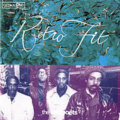 Retro Fit by The Last Poets