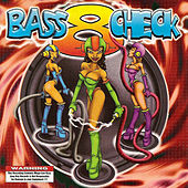 Bass Check 8 by Various Artists