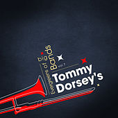 Evergreens Of Big Bands Vol 7 by Tommy Dorsey