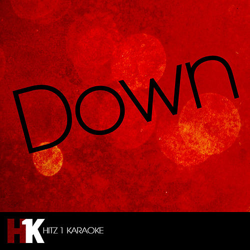 Down (feat. Lil Wayne) by Down
