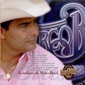 As Melhores do Marco Brasil by Various Artists