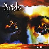 This Is It (Collector's Edition) by Bride