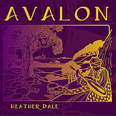 Avalon by Heather Dale