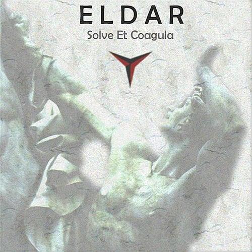 Solve Et Coagula by Eldar