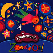 Zoom-e-Oh! by Kindermusik International