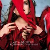 Rette mich durch die Nacht by Marianne Rosenberg